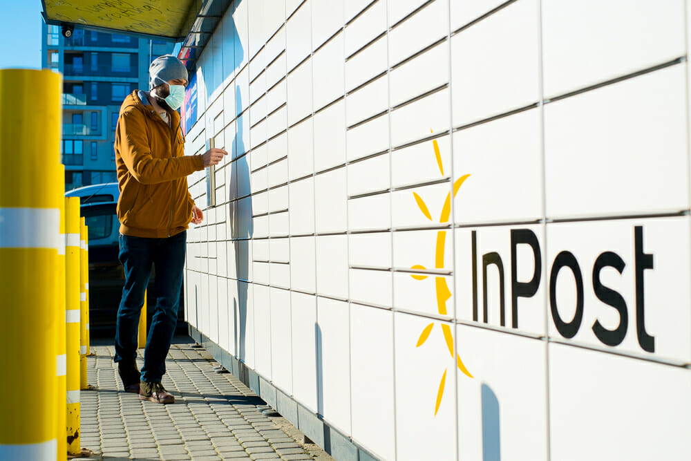 InPost's expansion plan doubles down on lockers. Will it work?
